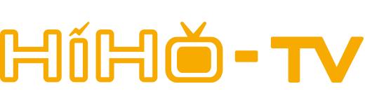 株式会社 HIHO-TV | テレビ番組企画制作会社|東京都渋谷区